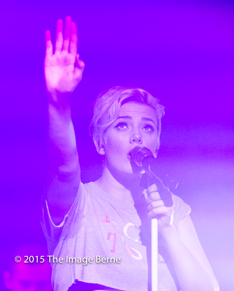 Betty Who-065.jpg