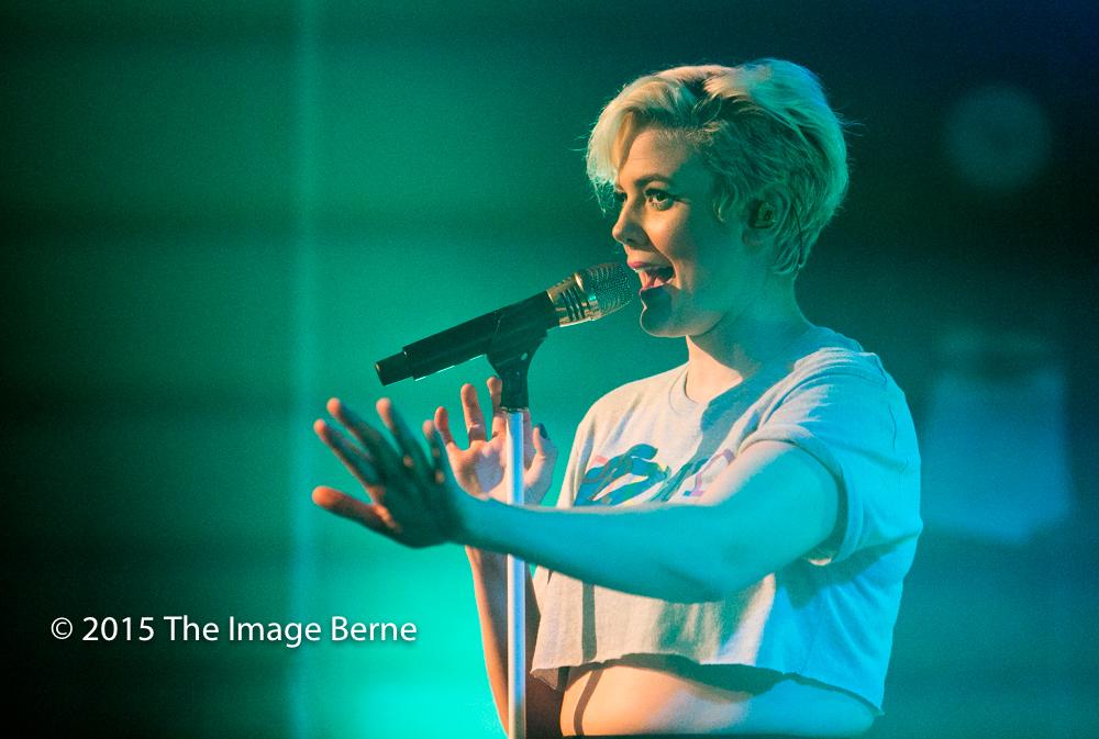 Betty Who-076.jpg