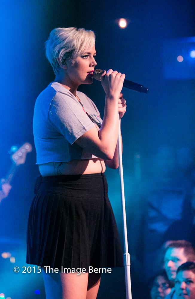Betty Who-082.jpg
