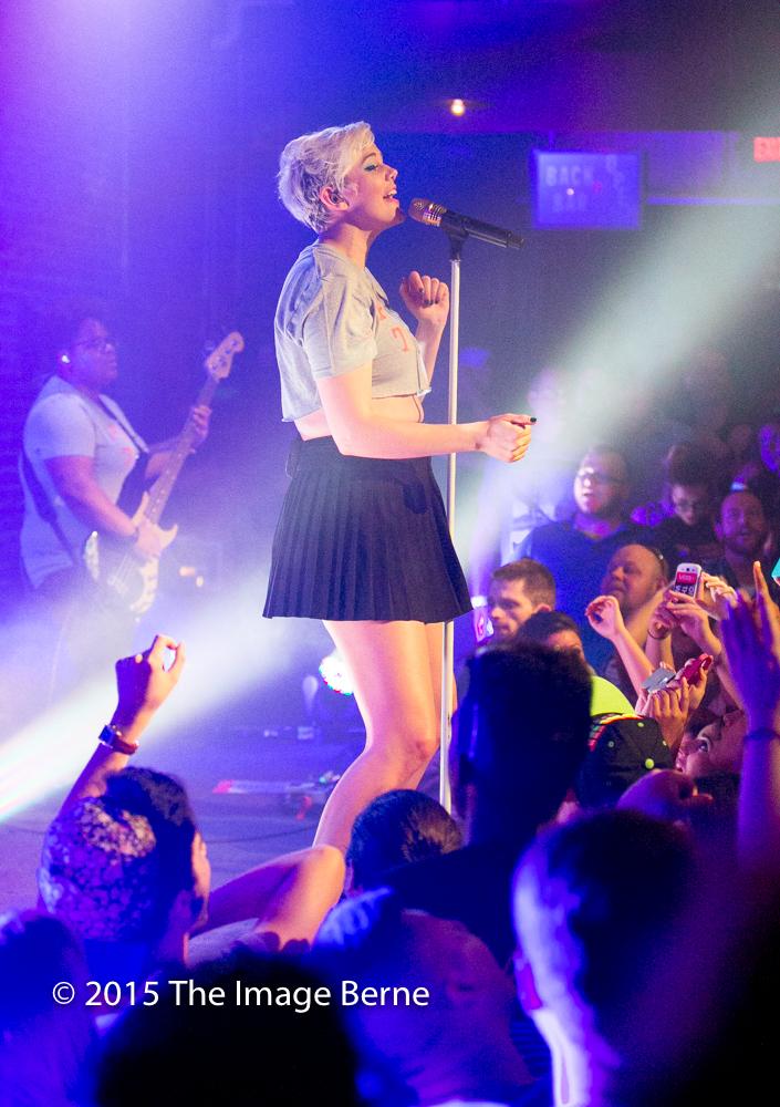 Betty Who-091.jpg