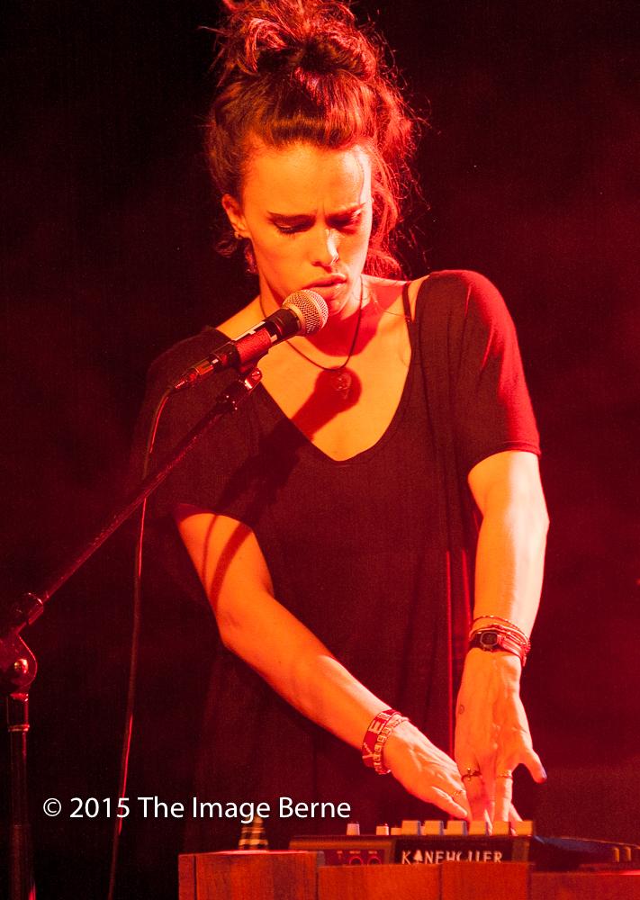Chelsea Tyler-009.jpg