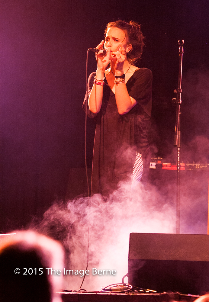 Chelsea Tyler-015.jpg