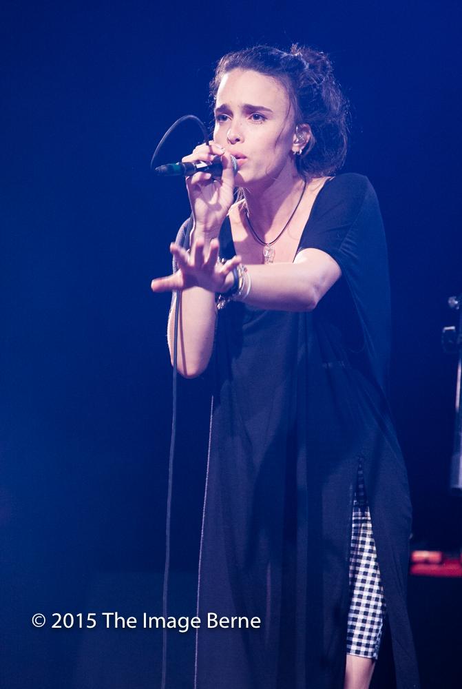 Chelsea Tyler-016.jpg