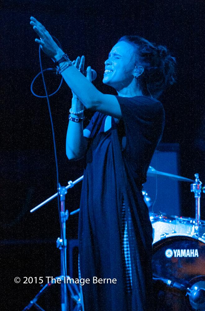 Chelsea Tyler-017.jpg