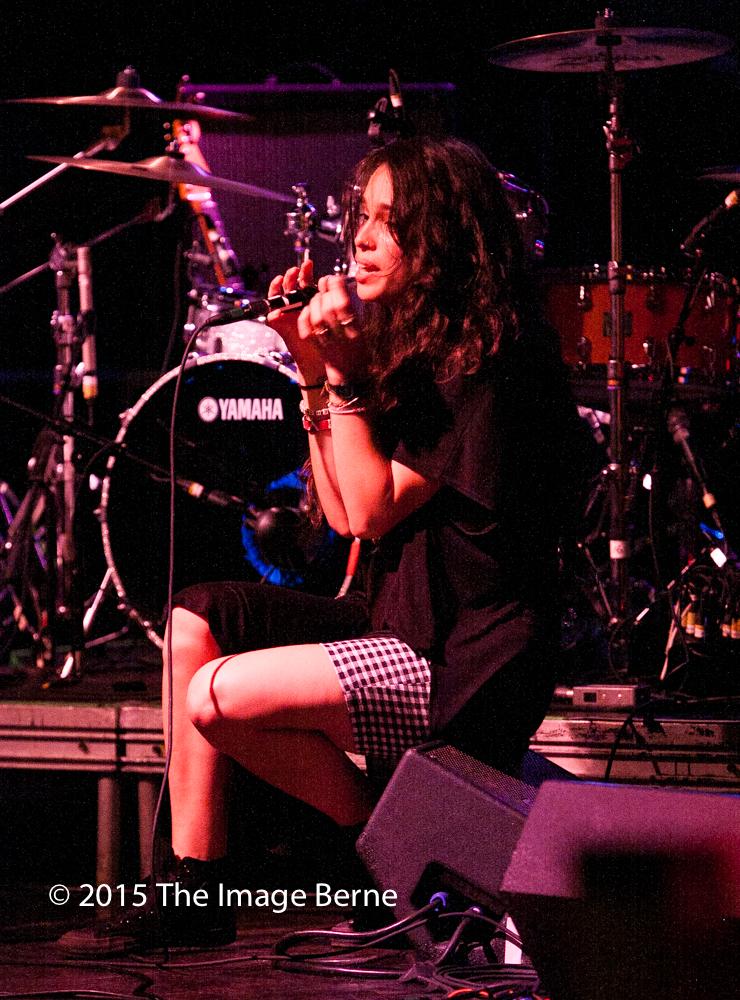 Chelsea Tyler-019.jpg