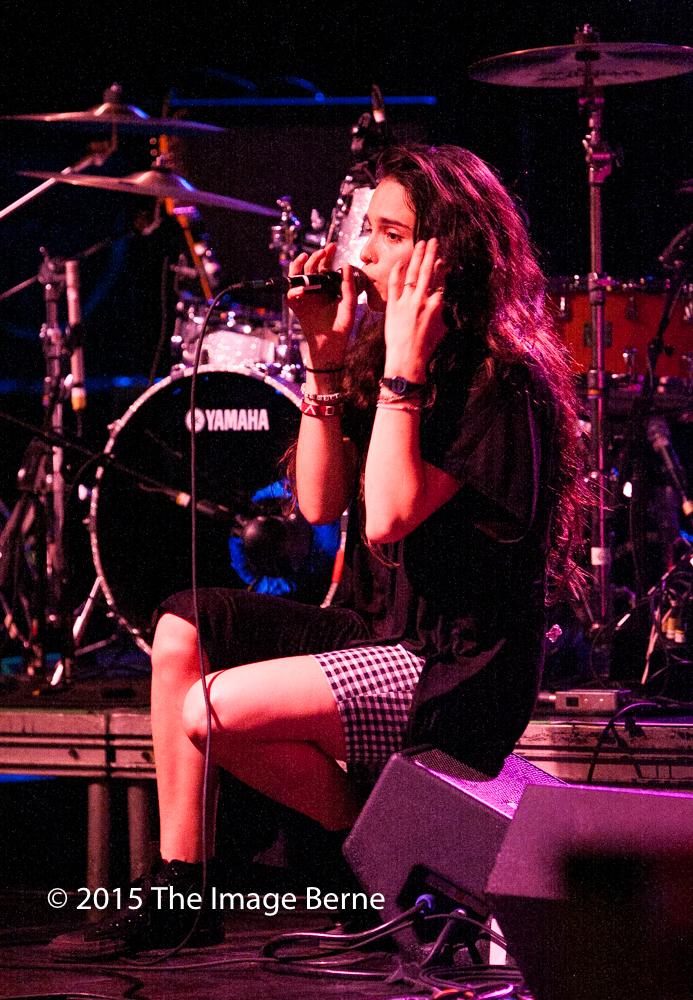 Chelsea Tyler-020.jpg