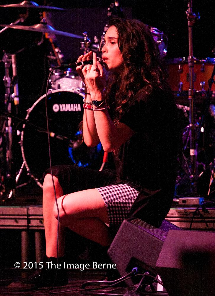 Chelsea Tyler-022.jpg