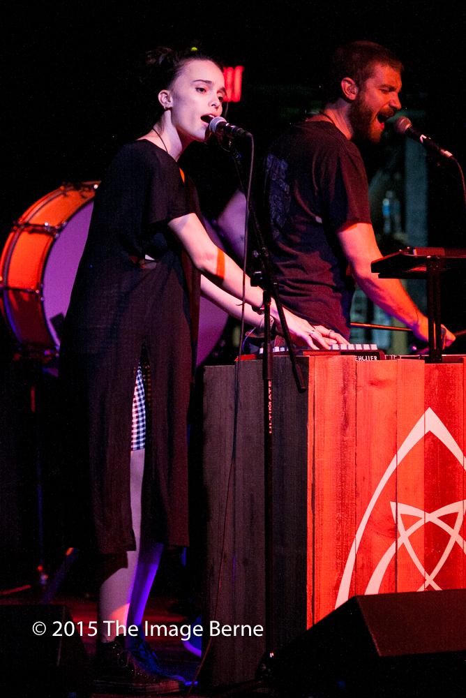 Chelsea Tyler, Jon Foster-013.jpg