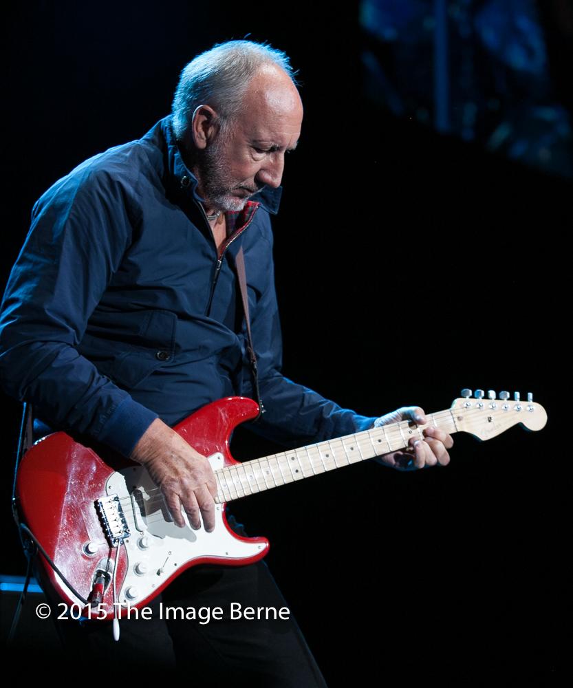 Pete Townshend-005.jpg