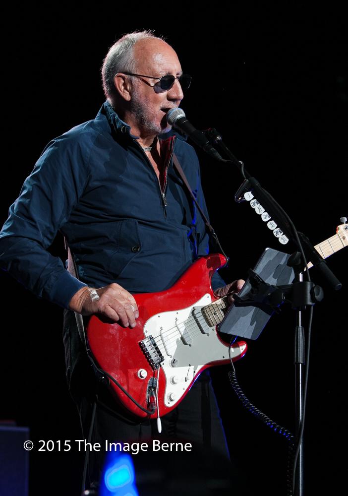 Pete Townshend-029.jpg