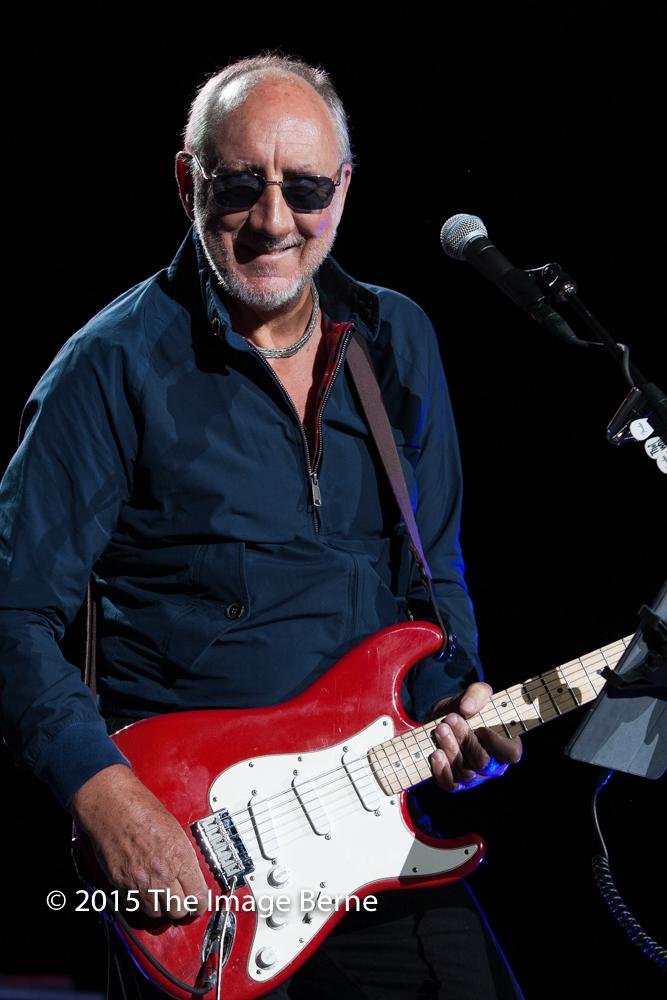 Pete Townshend-031.jpg