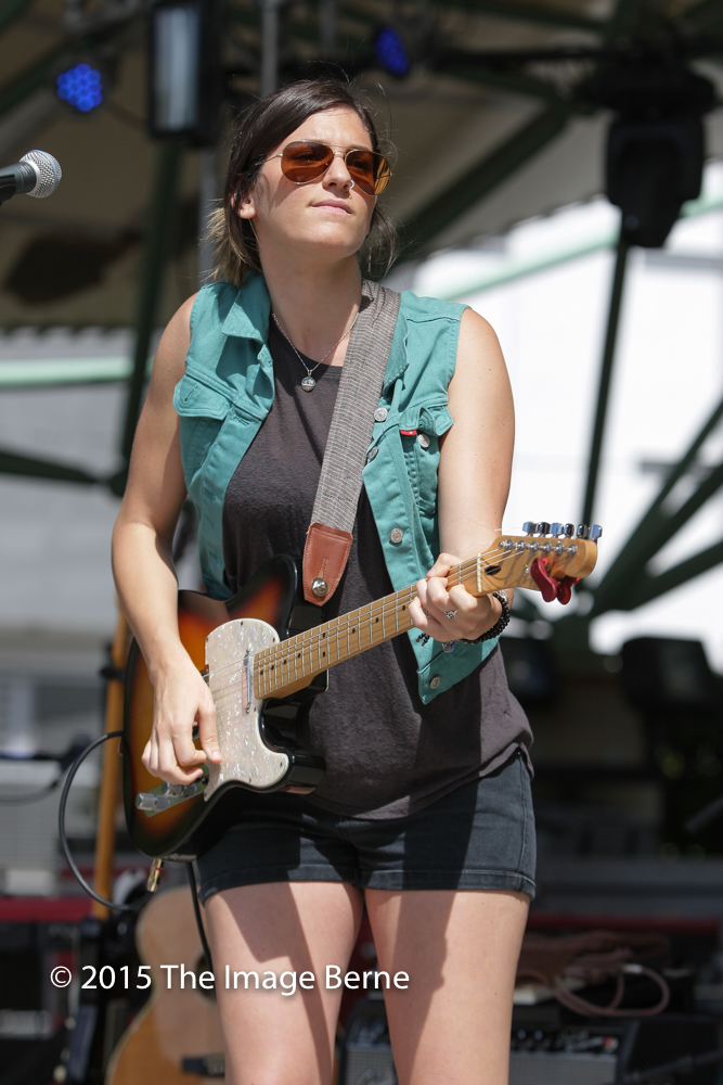 Emily Kopp-005.jpg