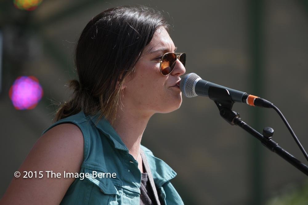 Emily Kopp-033.jpg