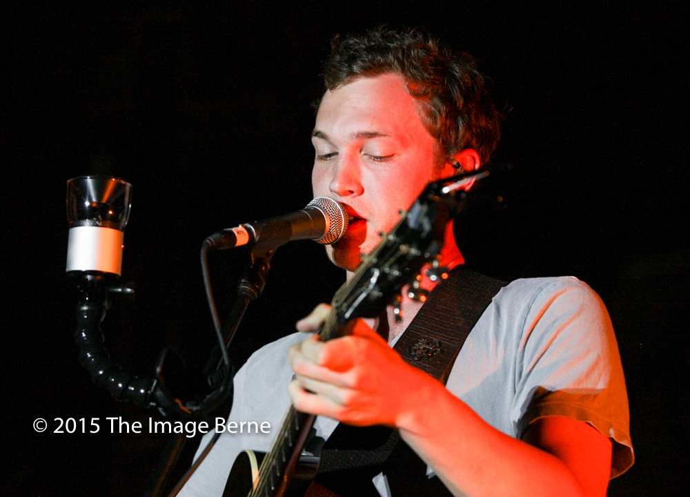 Phillip Phillips-162.jpg