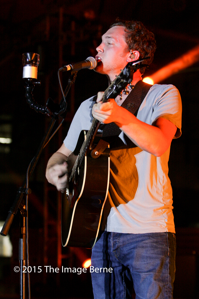 Phillip Phillips-165.jpg