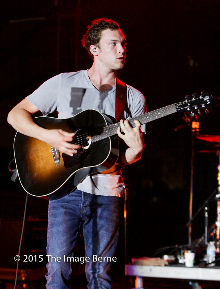 Phillip Phillips-166.jpg