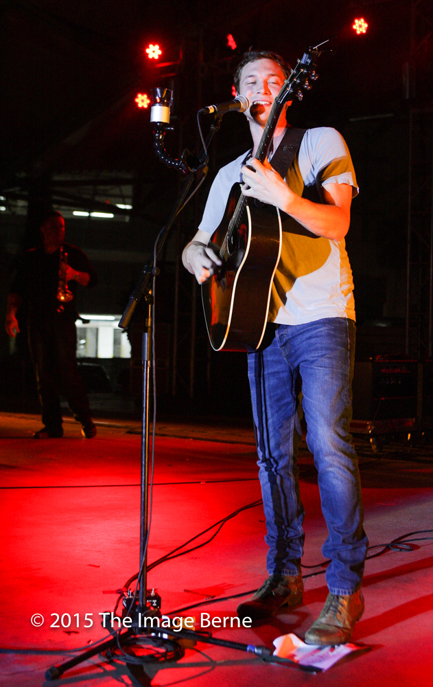 Phillip Phillips-167.jpg