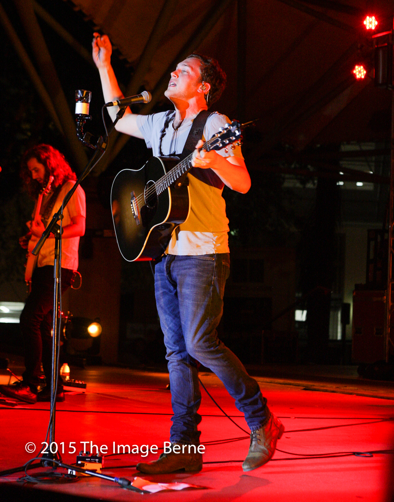 Phillip Phillips-170.jpg