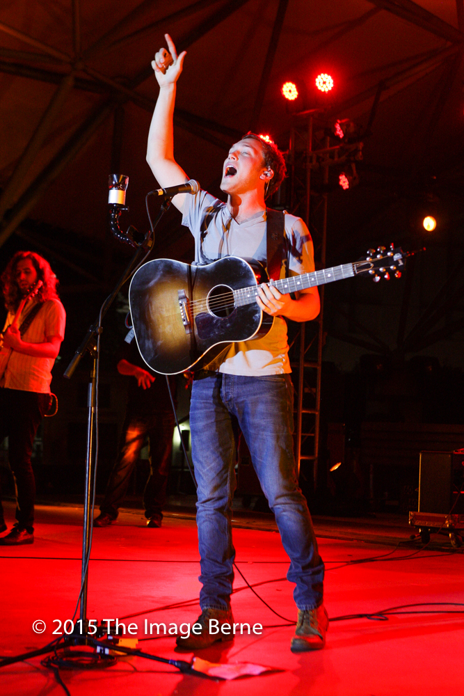 Phillip Phillips-171.jpg