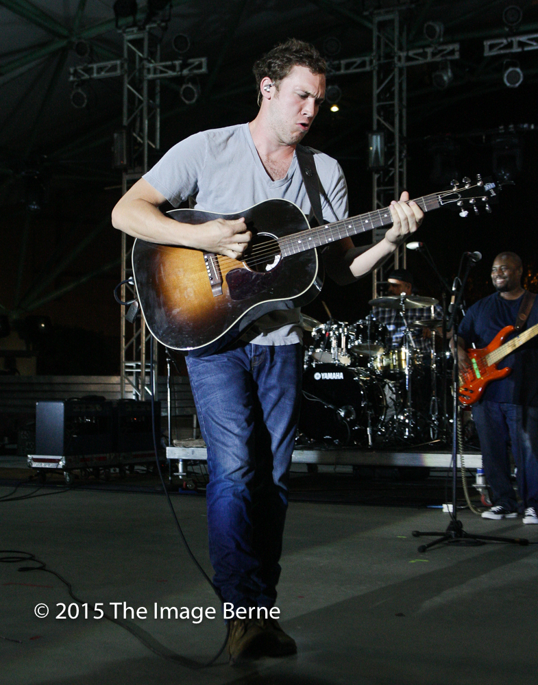 Phillip Phillips-177.jpg