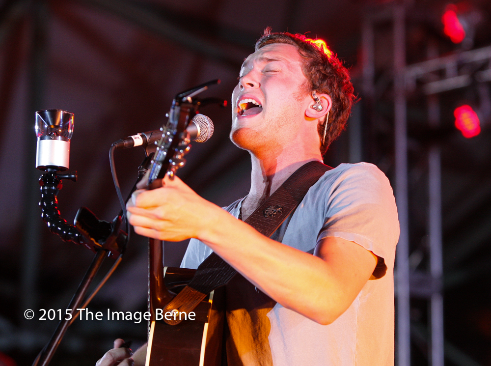 Phillip Phillips-182.jpg