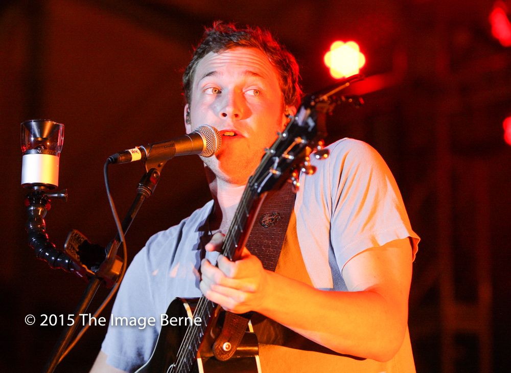 Phillip Phillips-183.jpg