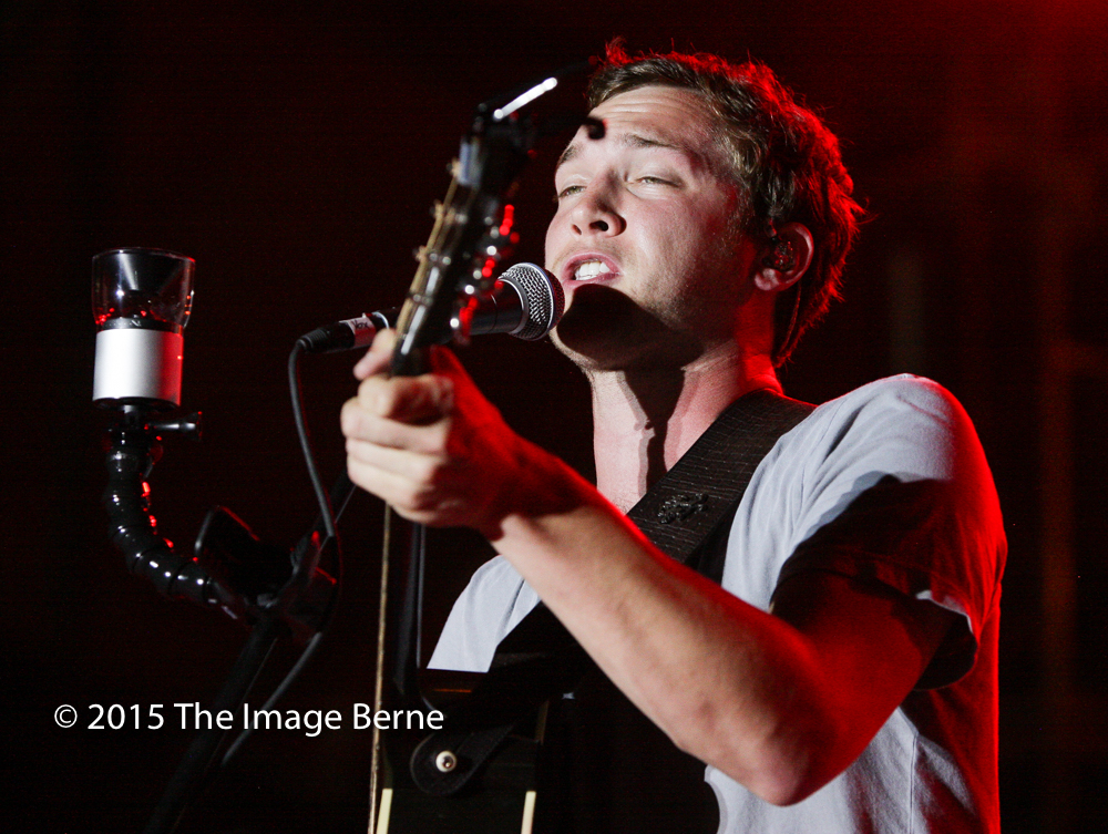 Phillip Phillips-185.jpg