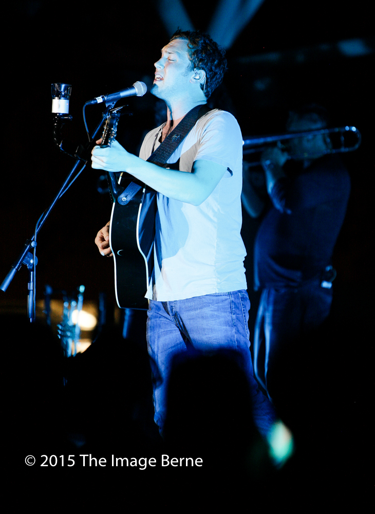 Phillip Phillips-187.jpg