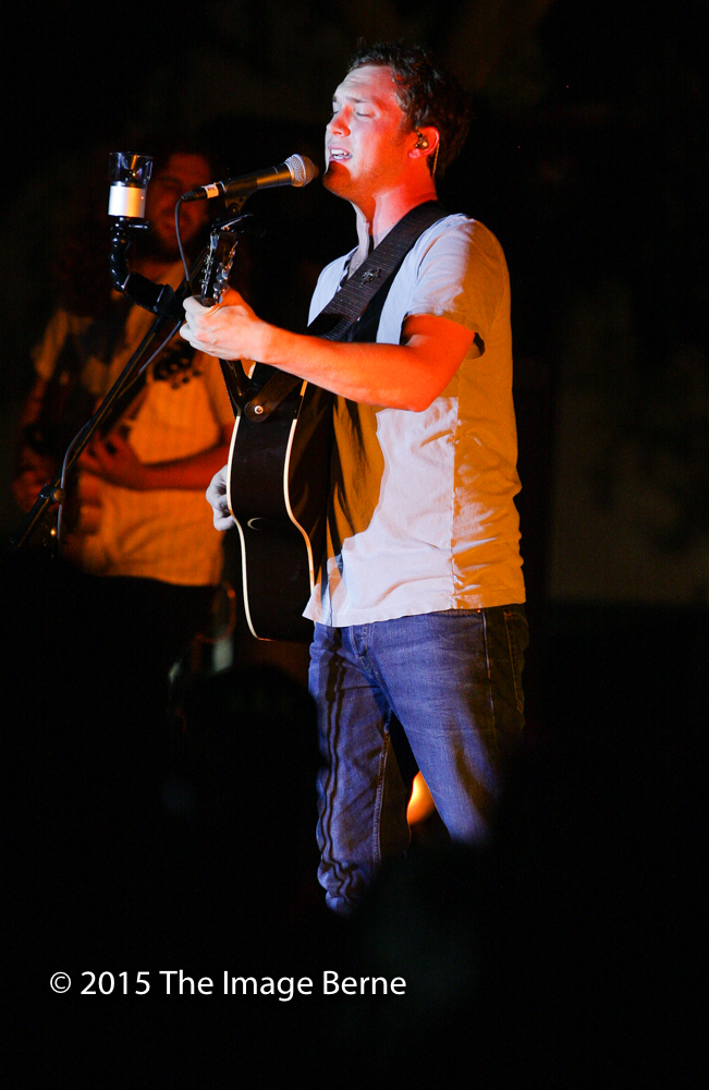 Phillip Phillips-186.jpg