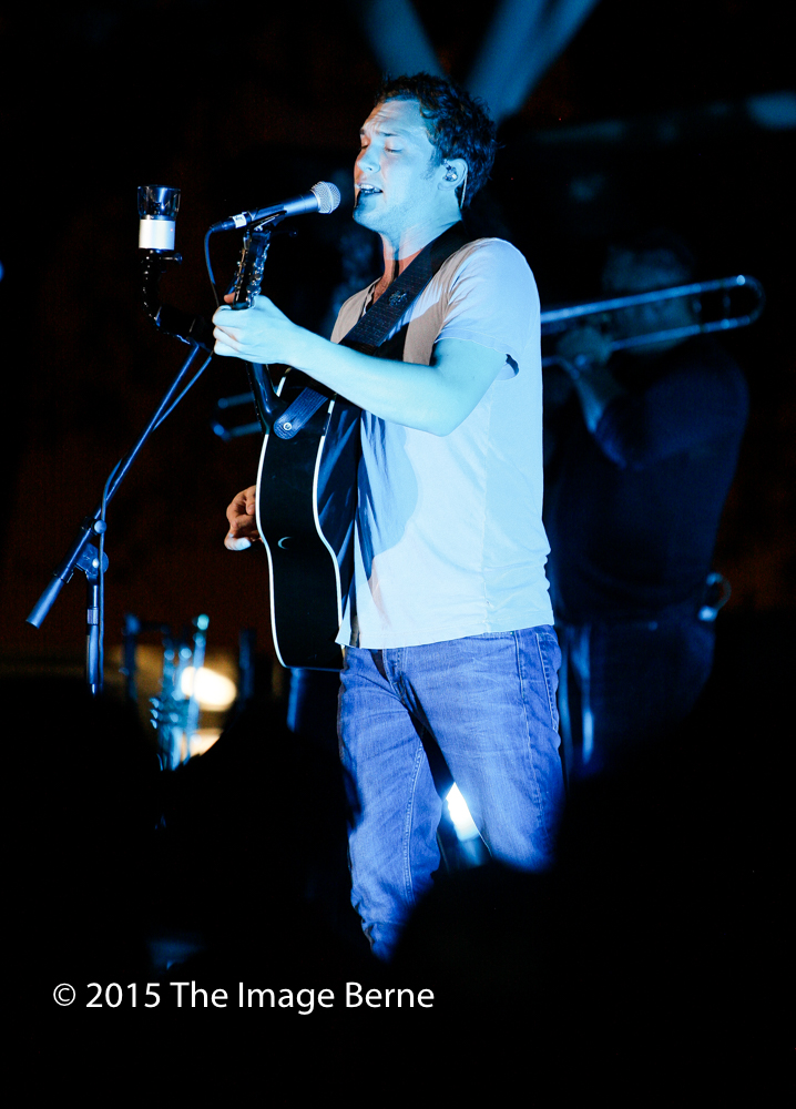 Phillip Phillips-188.jpg