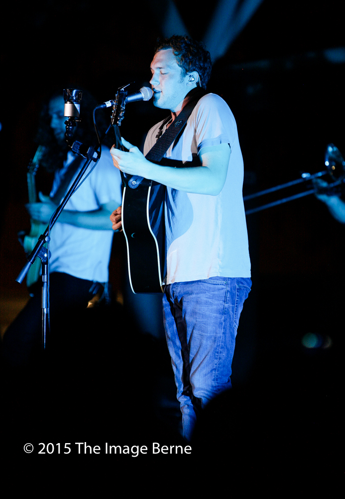 Phillip Phillips-191.jpg