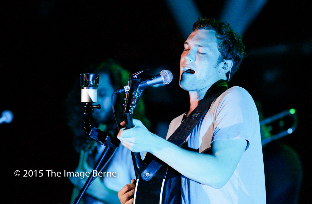 Phillip Phillips-192.jpg