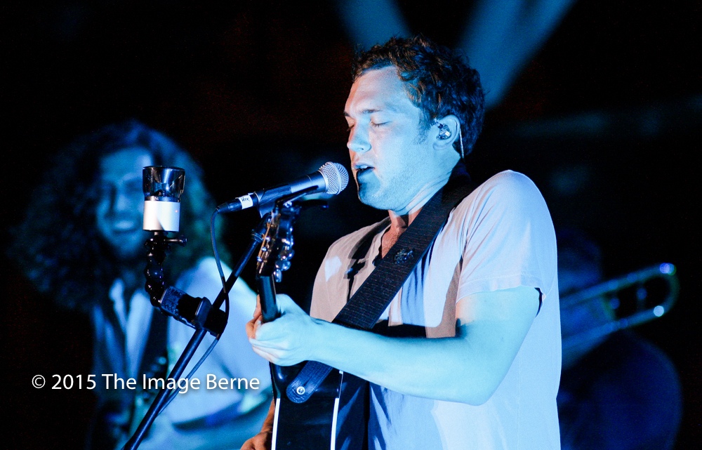 Phillip Phillips-195.jpg