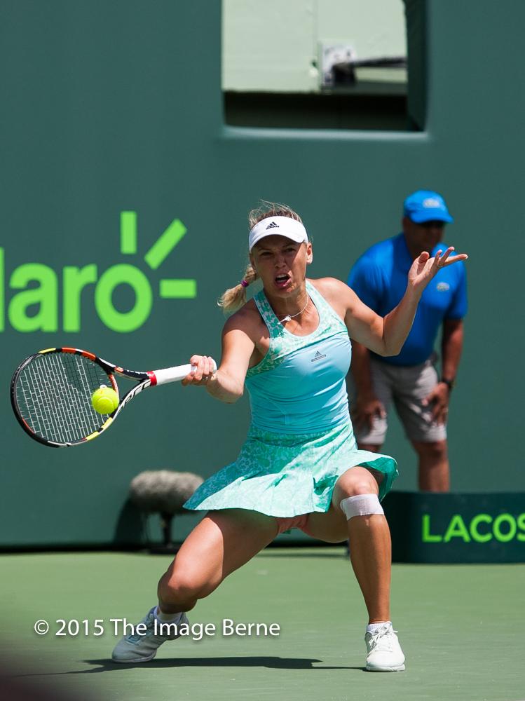 Caroline Wozniacki-053.jpg