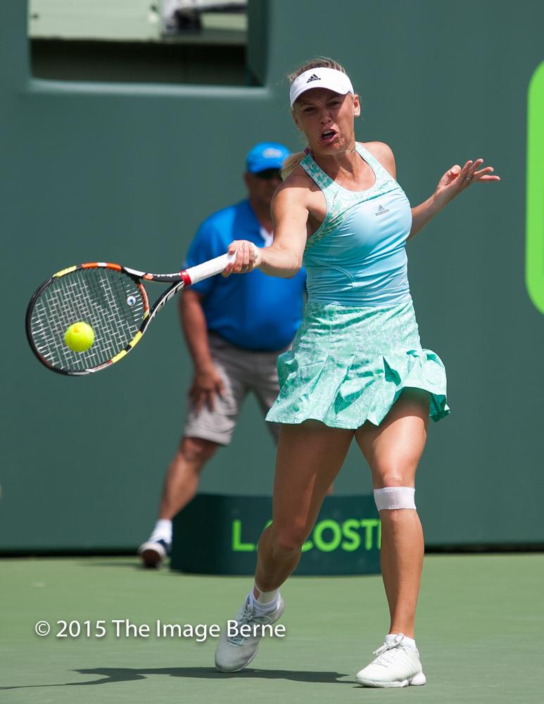 Caroline Wozniacki-059.jpg