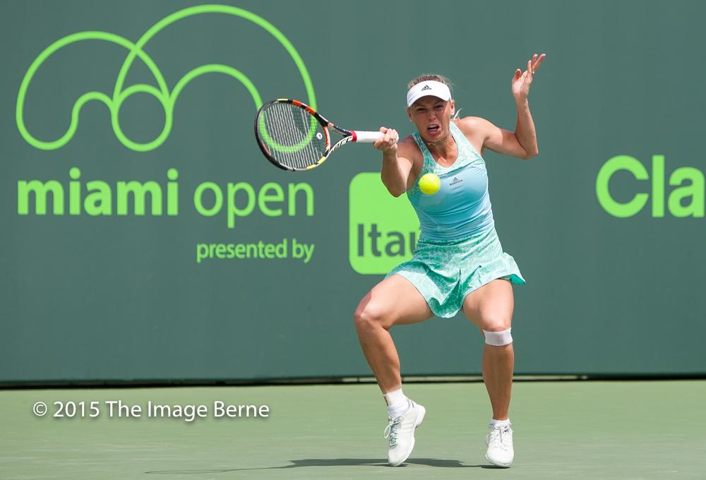 Caroline Wozniacki-063.jpg