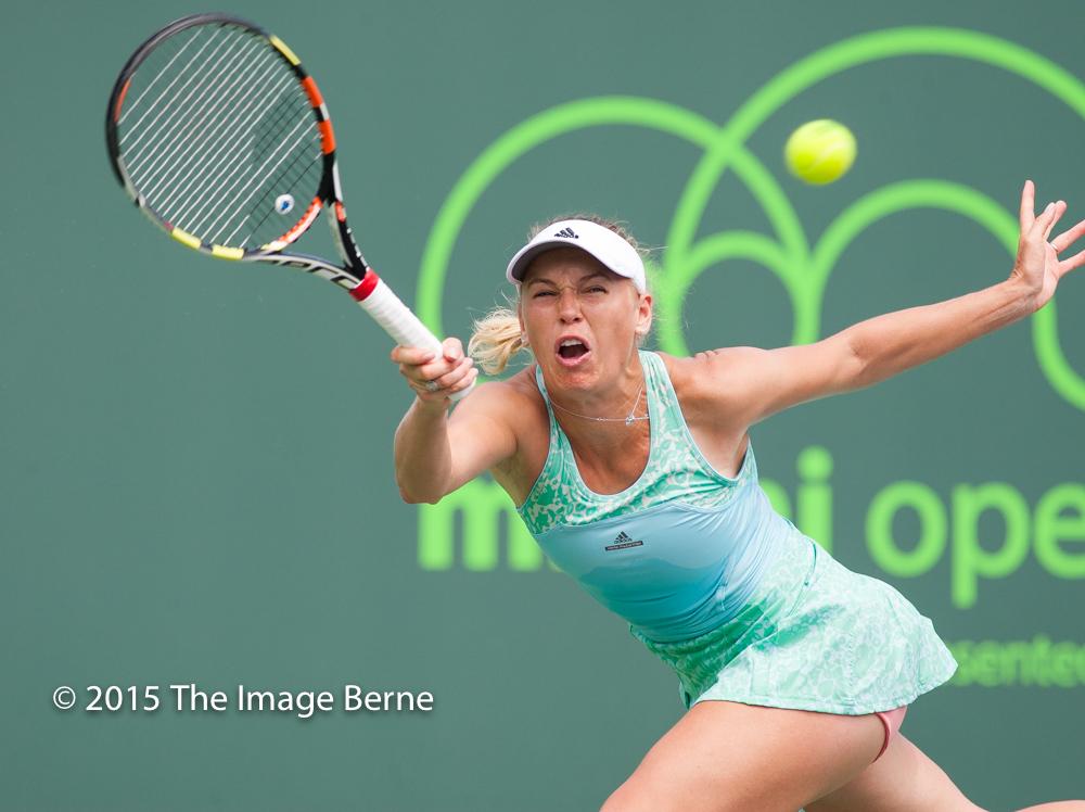 Caroline Wozniacki-064.jpg