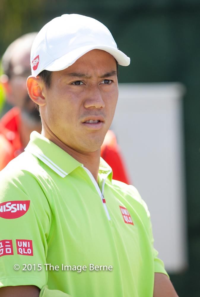 Kei Nishikori-001.jpg