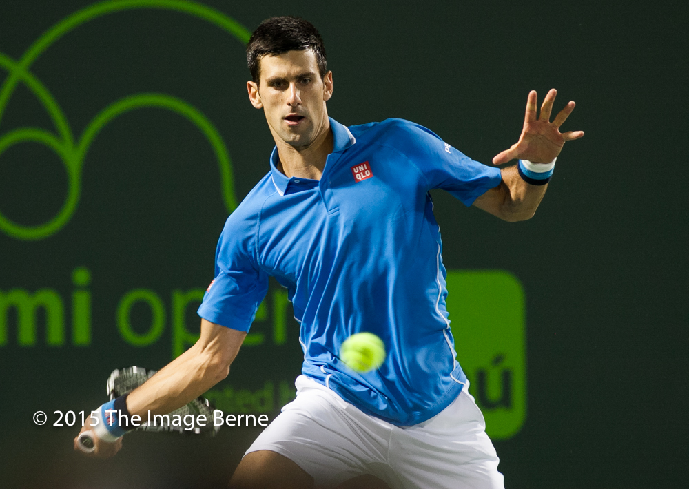 Novak Djokovic-200.jpg