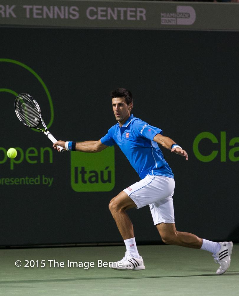 Novak Djokovic-204.jpg