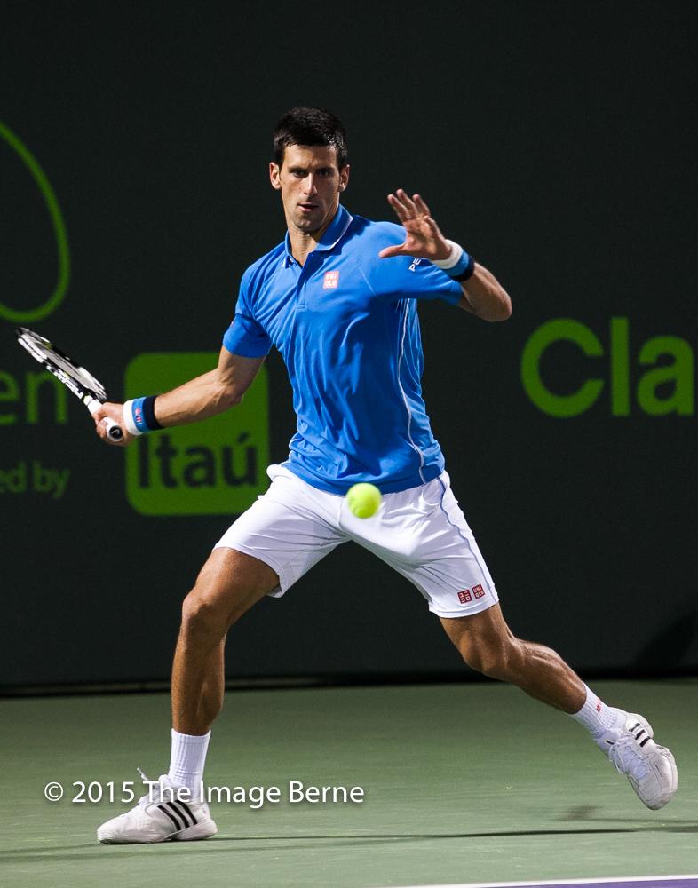Novak Djokovic-206.jpg