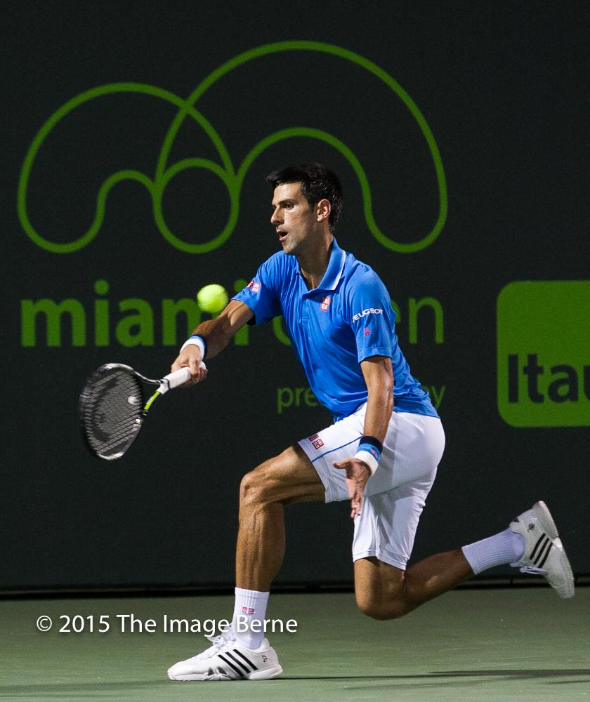 Novak Djokovic-205.jpg