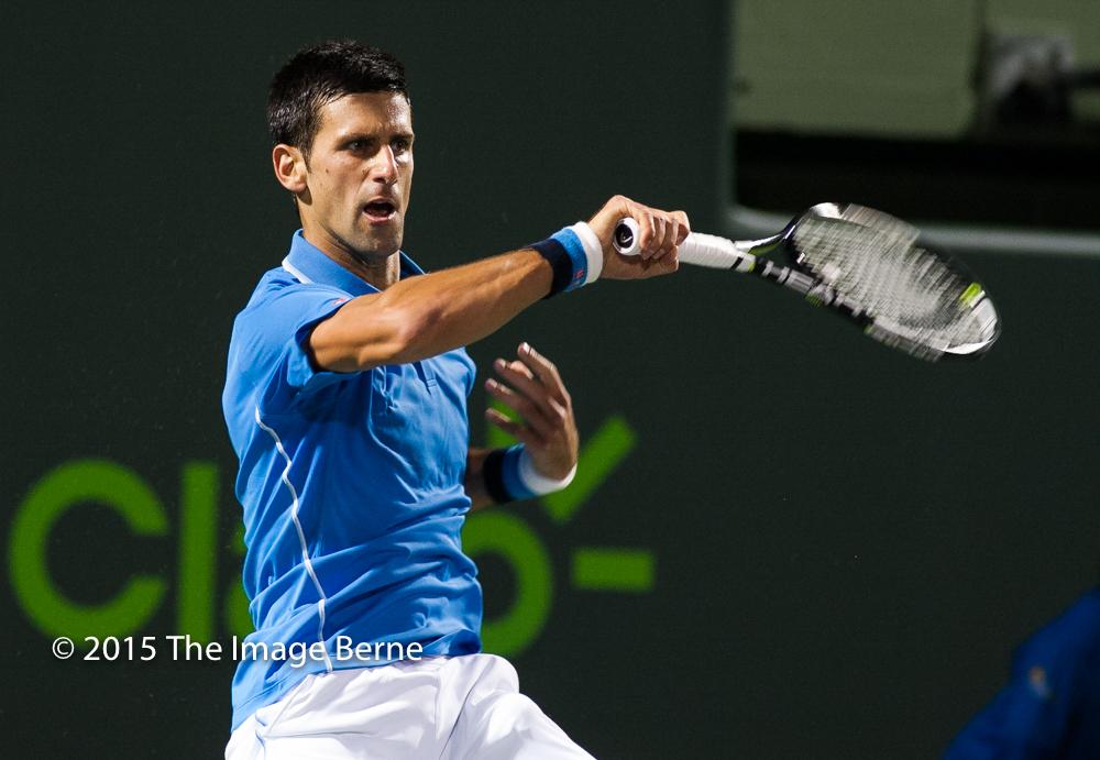 Novak Djokovic-208.jpg