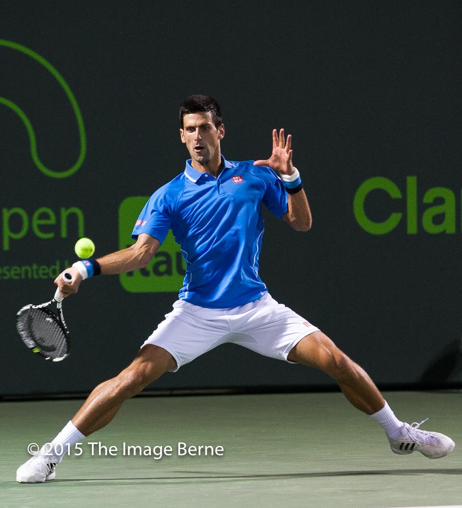 Novak Djokovic-207.jpg