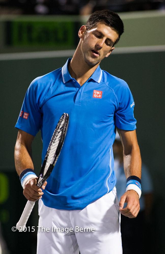 Novak Djokovic-210.jpg