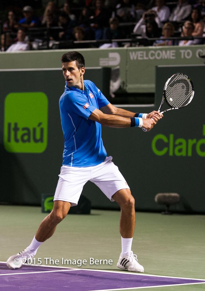 Novak Djokovic-211.jpg