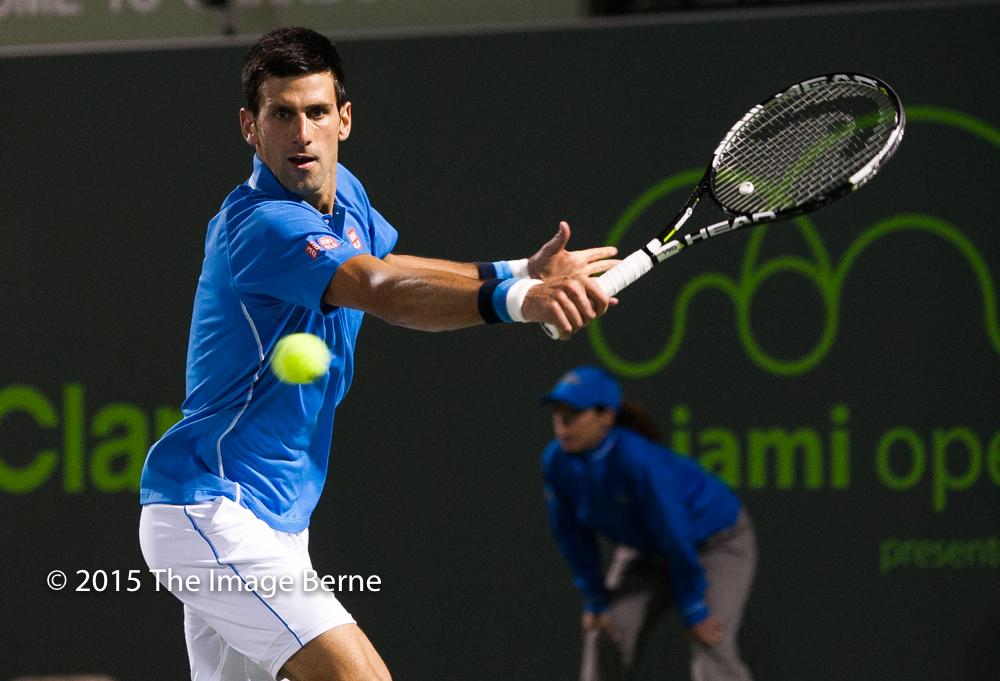 Novak Djokovic-212.jpg