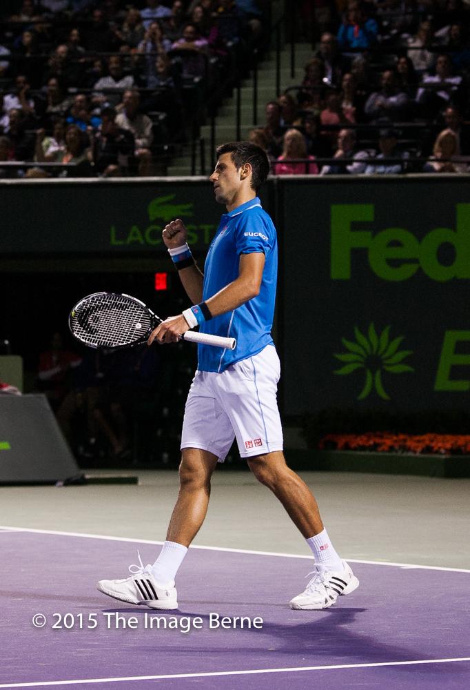 Novak Djokovic-213.jpg