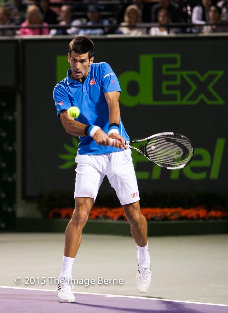 Novak Djokovic-215.jpg
