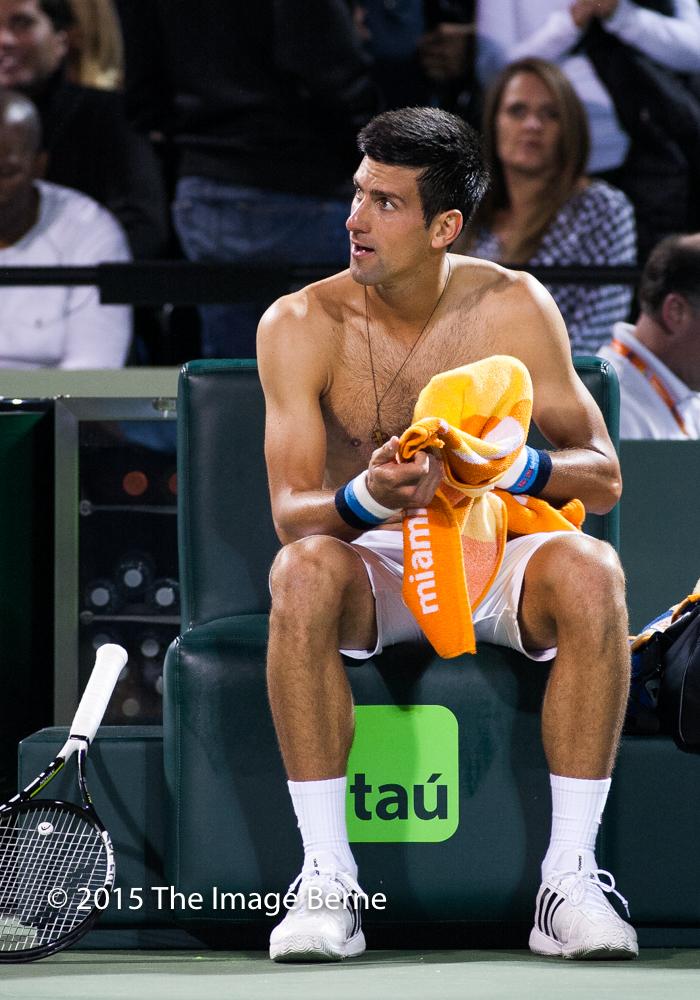 Novak Djokovic-218.jpg